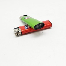 Ricaricabile <span class=keywords><strong>tesla</strong></span> jet torch lighter