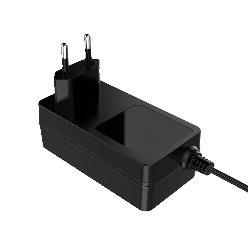 100-240 V Adaptor 2A 17 V AC DC Power Adapter