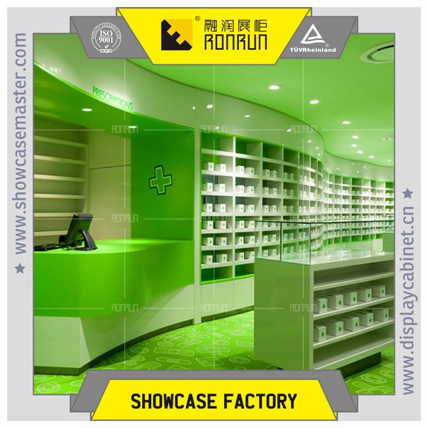 wood showcase designs for medical store decoration shop window decoration. Wood Showcase Designs For Medical Store Decoration Shop Window