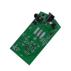 MCU 800MA Rapid Walkie talkie Charger Replace PMTN4096 PMTN4096A for Motorola GP3688 GP3188 CP340 CP360 CP380 GP3138