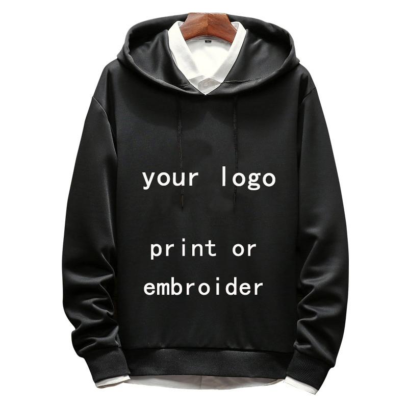 Hot Selling Sweatshirt Custom Sweatshirt Printing Sweatshirt for Men Best Price фото