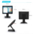 "15"" 17"" 19"" Resistive touch screen monitor POS machine HD monitors POS Monitor  touch screen monitor wifi"