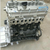 Original Auto Engine Parts 4D20 Long Block Bare Engine for Great Wall