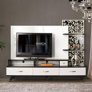 TURKISH FURNITURE LIVING ROOM TV CABINET/Wooden tv stand,modern advertising tv stand pictures