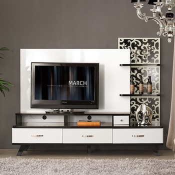 Super Turkish Furniture Living Room Tv Cabinet Wooden Tv Stand Modern Advertising Tv Stand Pictures Buy Furniture Living Room Set Furniture For The Living Download Free Architecture Designs Scobabritishbridgeorg