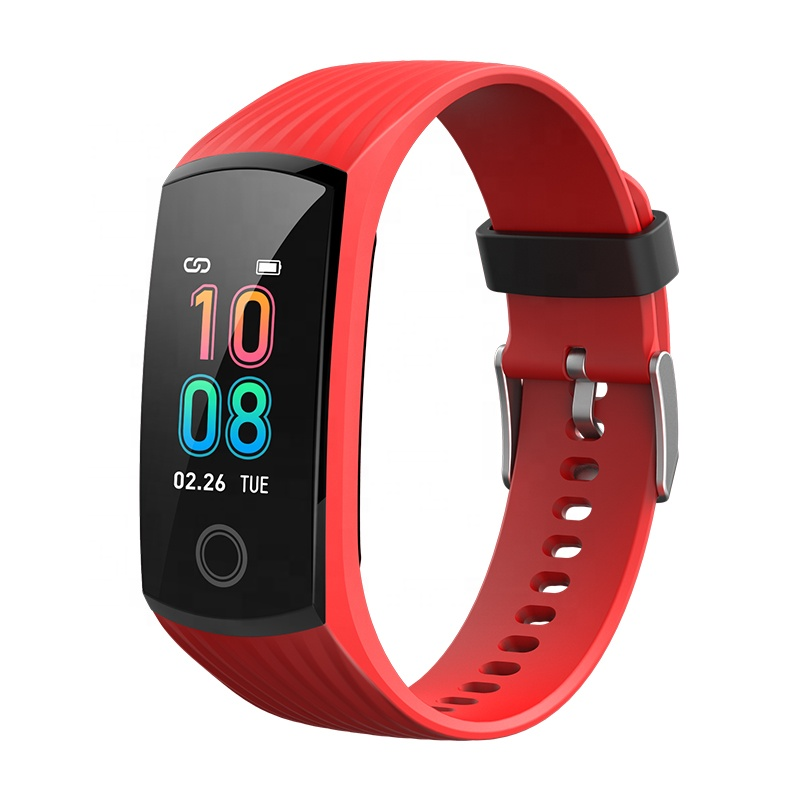 FITUP <strong>v16</strong> smartwatch para mujer ce rohs smart watch menstrual reminder women manual china smart watches in shenzhen