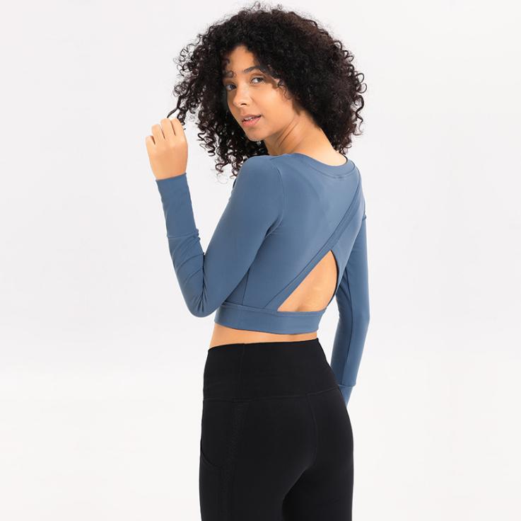 cliente primero diversos estilos variedad de diseños y colores Venta al por mayor buzos deportivos para mujer-Compre online ...