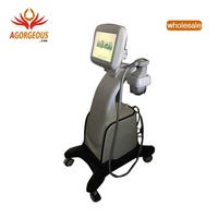 2 IN 1 face lifting best hifu slimming machine liposonix ultrasonic machine best selling products