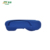 Customized Durable Soft Silicon Protector  Protective Cover for VX680 POS Terminal