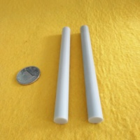 High Thermal Conductivity ceramic AlN rod
