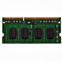 high performance memoria ddr3 8gb 1333mhz sodimm 204pin memory ram