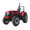/product-detail/hot-selling-lawn-tractor-mini-front-end-loader-agriculture-mini-tractor-mini-tractor-60404943474.html