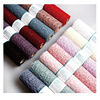 /product-detail/low-moq-korean-net-yarn-shape-design-flower-wrapping-paper-roll-62103974528.html
