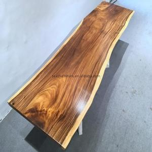 various wood countertop supplier