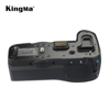 KingMa Photography Accessories High Quality Battery Grip For Pentax K-3 SLR Digital Camera