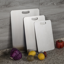 (High) 저 (quality amazon hot sell 광택 닦 았 <span class=keywords><strong>면</strong></span> finishing Chinese 마 block cutting board 주최자 와 handle