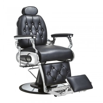 PARAGON modern and hot sale cheap barber chair/high quality barber chair