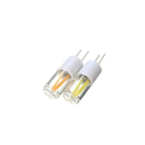 De Qualité Rechercher 35 Des Gy6 Led Ampoule Produits Les Fabricants sQBohdCxtr