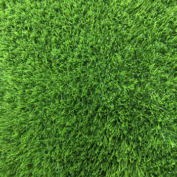 40mm Synthetic Turf Shock Pad Artificial Gr Cost Per Square
