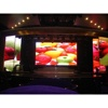 Rental 320*160 Indoor led display board full color SMD LED module P5