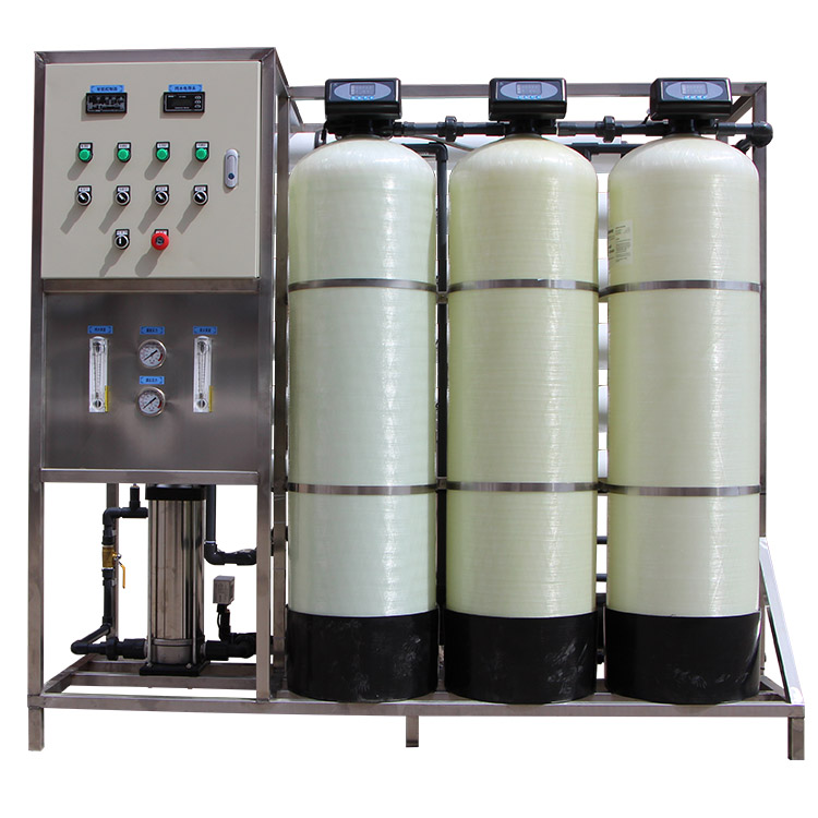 1500LPH Reverse osmosis <strong>water</strong> filter machine,Industrial <strong>water</strong> <strong>treatment</strong> ,Mineral bottle <strong>water</strong> <strong>treatment</strong> to deionized <strong>water</strong>