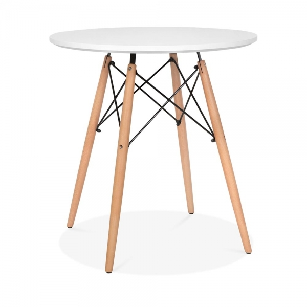 Modern High Quality dining <strong>table</strong> made in china