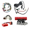 China factory Auto wire harness and cable assembly