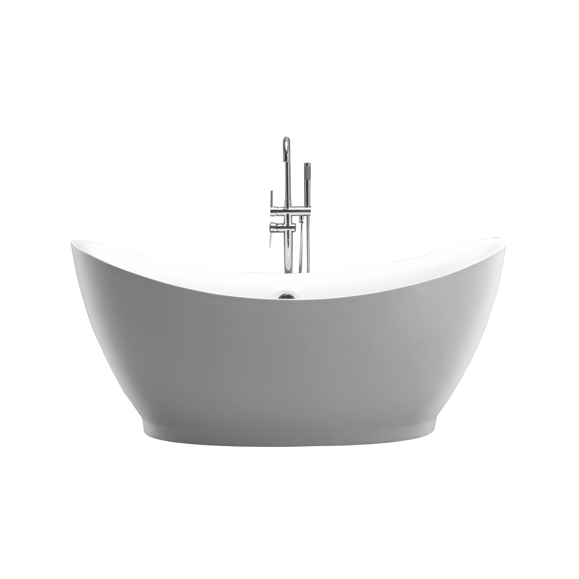 bathtub price in india images,photos & pictures on Alibaba