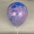 2019 new arrival wedding birthday party helium cloud latex balloon