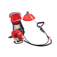 4 hub china und <span class=keywords><strong>rucksack</strong></span> typ flexible welle motor gras <span class=keywords><strong>trimmer</strong></span>
