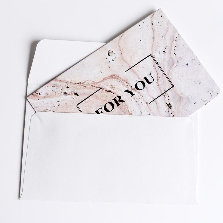 De alta calidad hecho a mano invitación y quilling tarjetas de felicitación, diseño