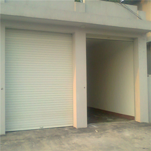 GaoMing China beste materiaal stalen structuur geprefabriceerde <span class=keywords><strong>auto</strong></span> garage