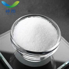 /product-detail/top-quality-hydroquinone-with-hot-sale-cas-123-31-9-for-pharmaceutical-industry-grade-62077588888.html