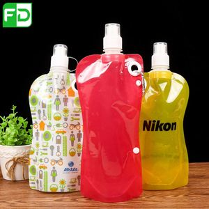 Latest Design 20 1 5 5 Liter Water Bottle Price