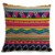 Hot Selling Custom Boho Style Home Decorative Embroidery Throw Pillow Cover