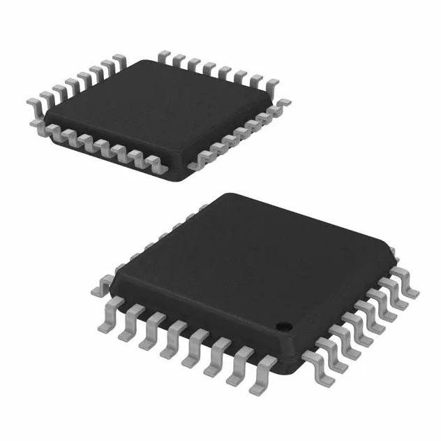 PIC18F25K50-I//Sp Ic Mcu 8BIT 32KB Flash 28DIP