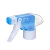 plastic 28/410 glass cleaning trigger sprayer