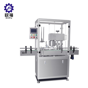 automatic lid sealing  machine/can closing machine/beverage can sealer for sale