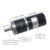 12V/24VDC Planetary Gearbox Brushless DC Motor 300rpm 12v dc motor with gearbox