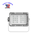 OHBF8189 High voltage LED floodlights 30w 40w 60w 80w lighting outdoor spotlights spot flood lamp square shape light