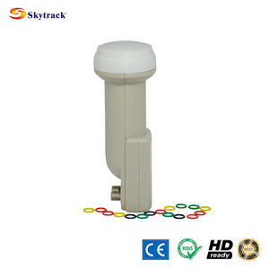 Strong Satellite Receiver Price, Wholesale & Suppliers - Alibaba