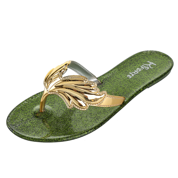 De Fabricantes Chinas Calidad Catálogo Sandalias Y Alta XZuOkiP
