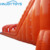 Factory Supply Commercial Inflatable Water Slide for sale