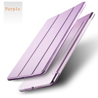 Auto Wake Sleep Functionfor new apple ipad AIR 2 cover