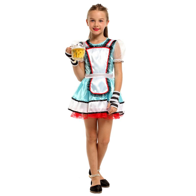 7dd5047187b China girls beer carnival costumes wholesale 🇨🇳 - Alibaba