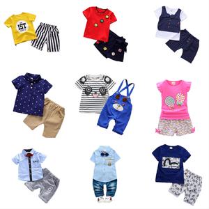 4d574e7d7 Kids Wear Bangladesh Wholesale, Kids Wear Suppliers - Alibaba