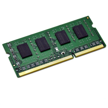High Quality Laptop Memory Ram 8GB DDR3 1333mhz 1600mhz Memory