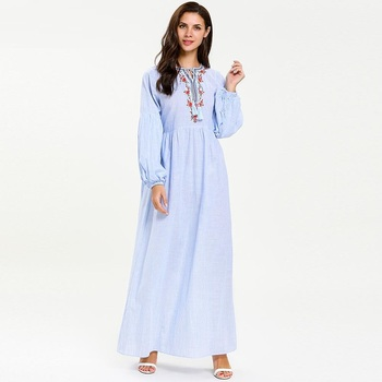 Women indonesia muslim dress Malaysia modern islamic clothing