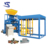 Lage kosten QT40-1 semi automatische cement baksteen making machine/hol blok machine te koop