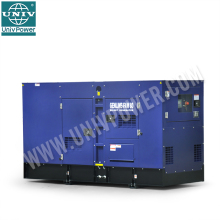 Sound proof <span class=keywords><strong>stille</strong></span> <span class=keywords><strong>diesel</strong></span> <span class=keywords><strong>generator</strong></span> 200kva